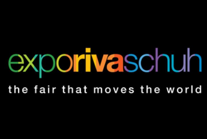 EXPO RIVA SCHUN